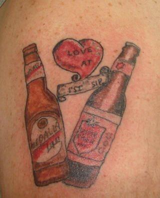 tatuaje mexicano 1008