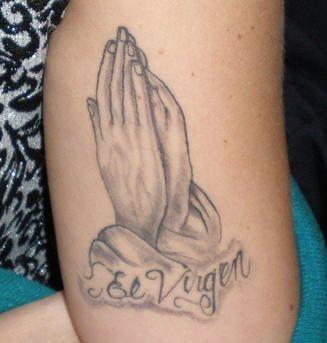 tatuaje mexicano 1009