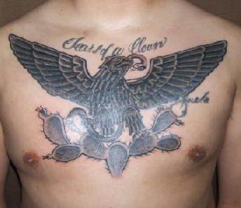 tatuaje mexicano 1011
