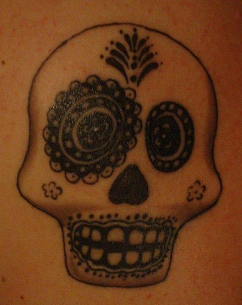 tatuaje mexicano 1026