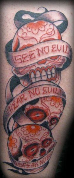 tatuaje mexicano 1038