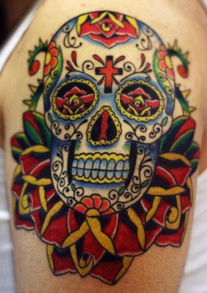 tatuaje mexicano 1039