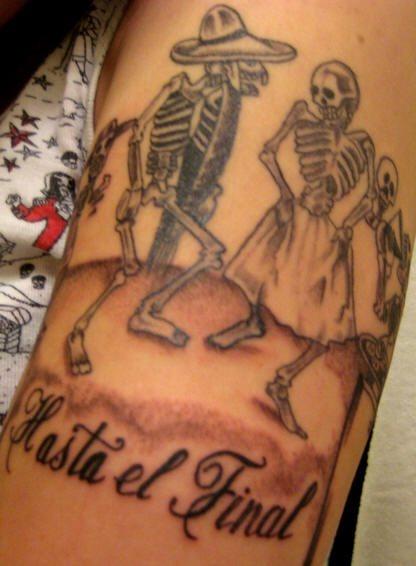tatuaje mexicano 1041