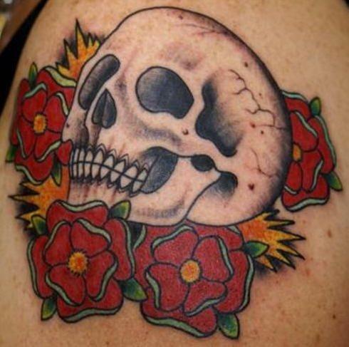 tatuaje mexicano 1045