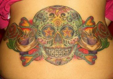 tatuaje mexicano 1051