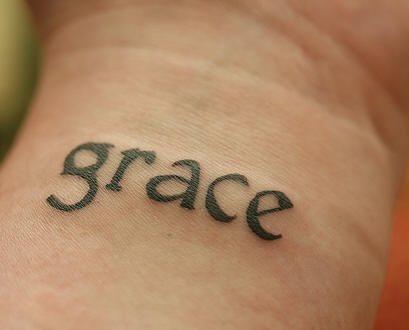 Tatuajes En La Muñeca 150 Ideas Diferentes