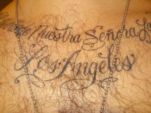 tatuaje pecho 1048