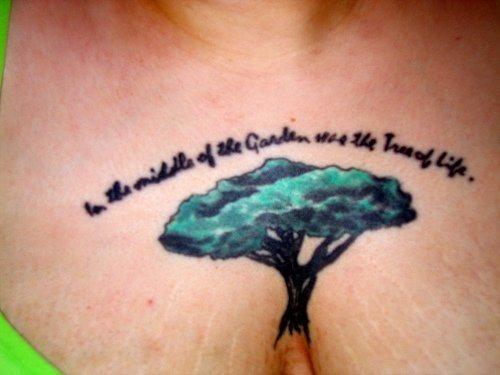 tatuaje pecho 1011