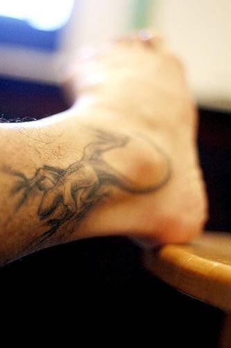 79 Tatuajes De Varios Reptiles Y Ofidios