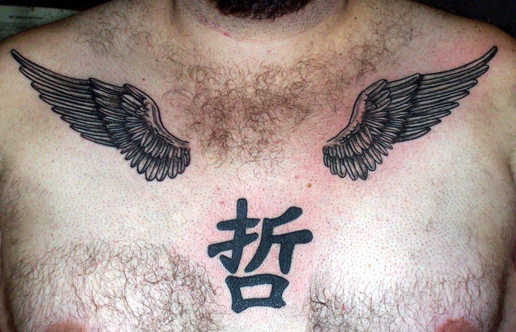 86 Tatuajes De águilas También Imperiales