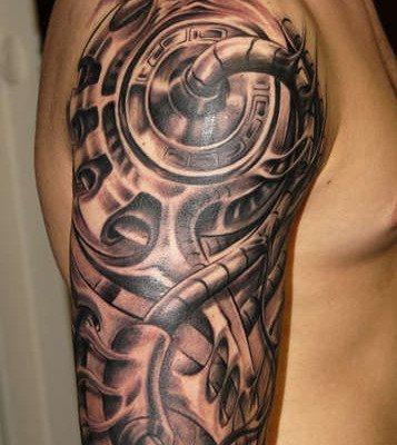 tatuaje hombre 04