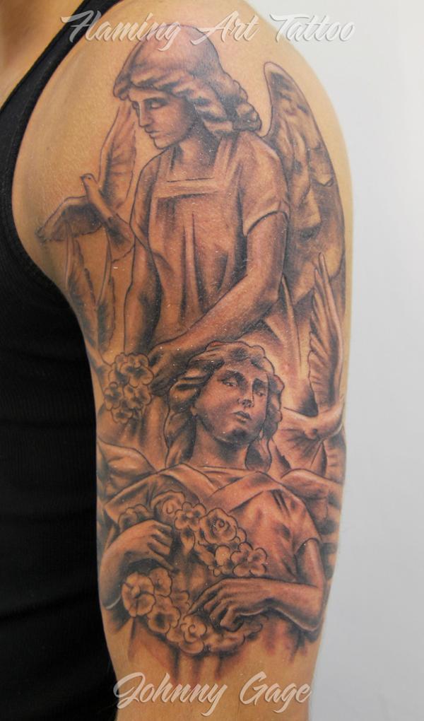 tatuaje hombre 06