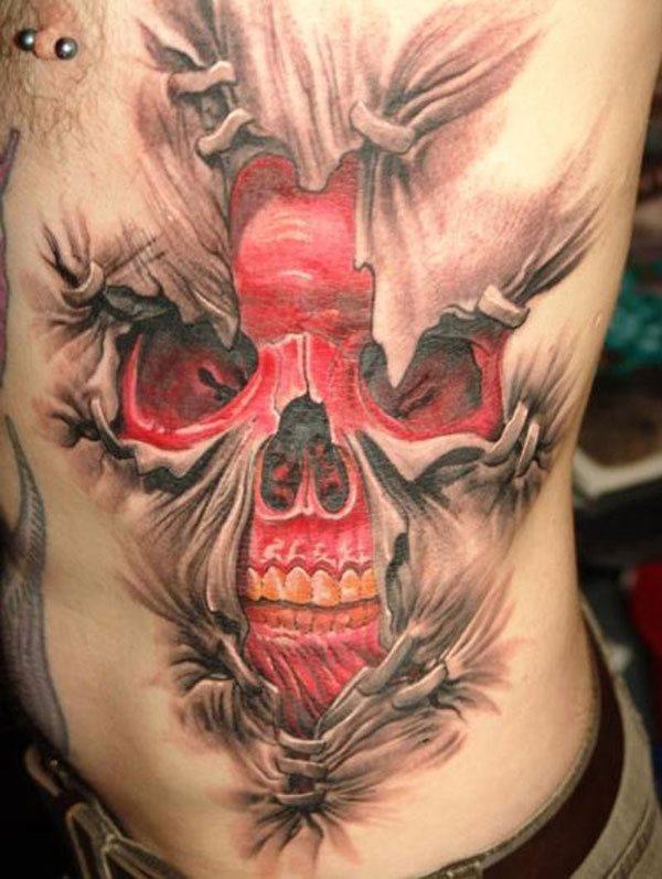 tatuaje hombre 09