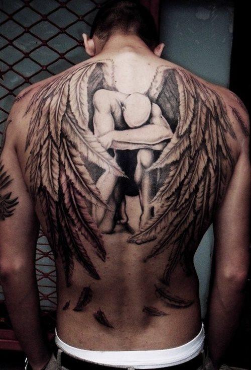 tatuaje hombre 14