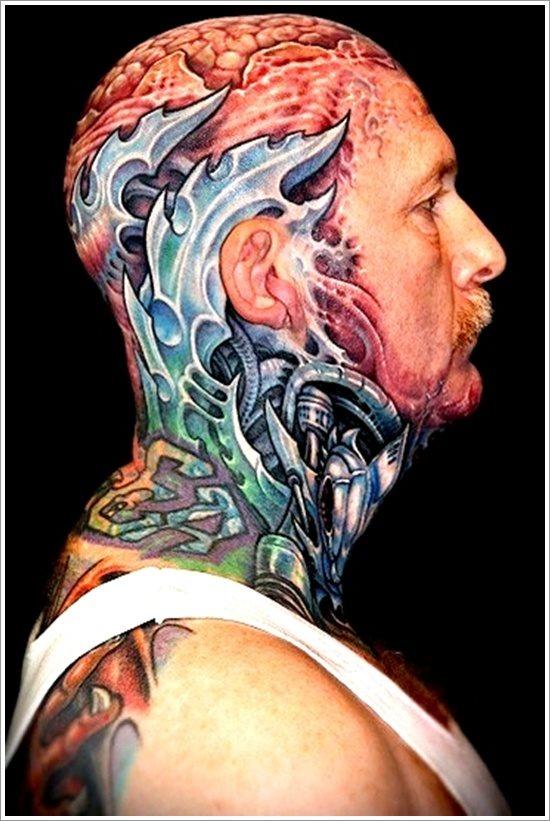 tatuaje hombre 21