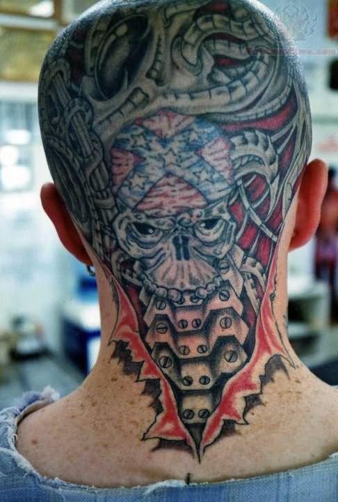 tatuaje hombre 23