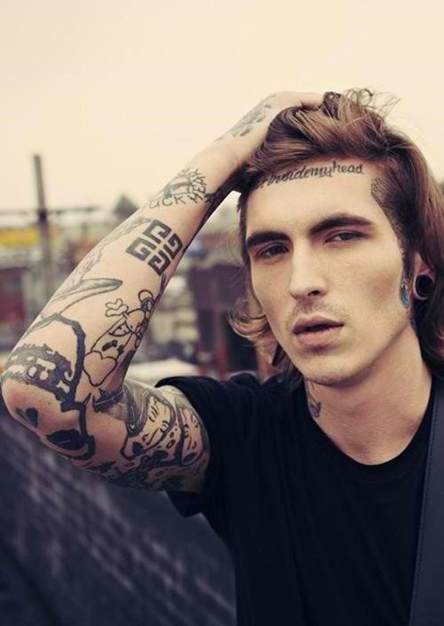 tatuaje hombre 38