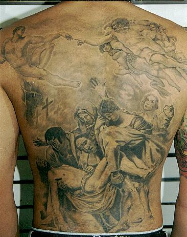 tatuaje hombre 44