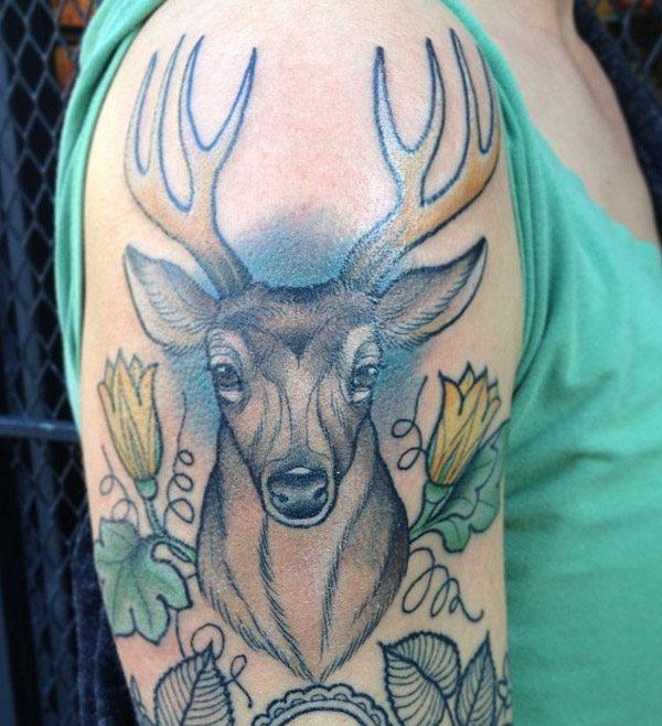 tatuaje hombre 47