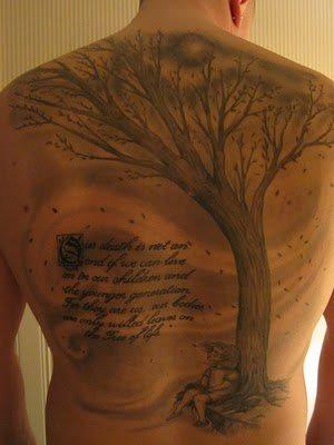tatuaje hombre 52