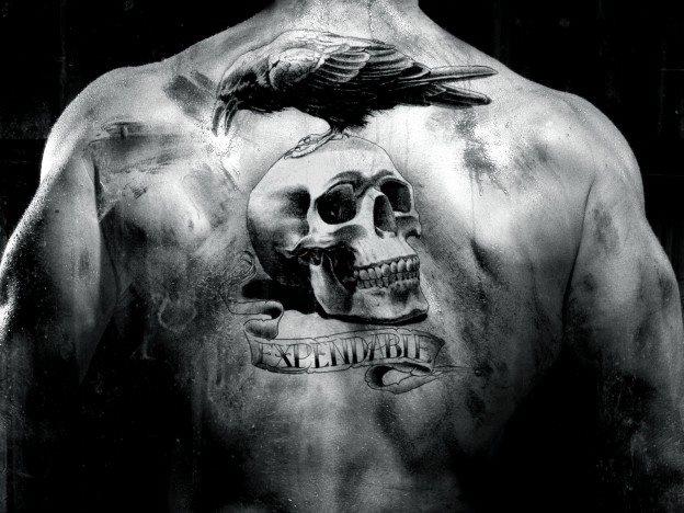 tatuaje hombre 57