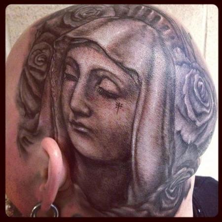 tatuaje virgen 05