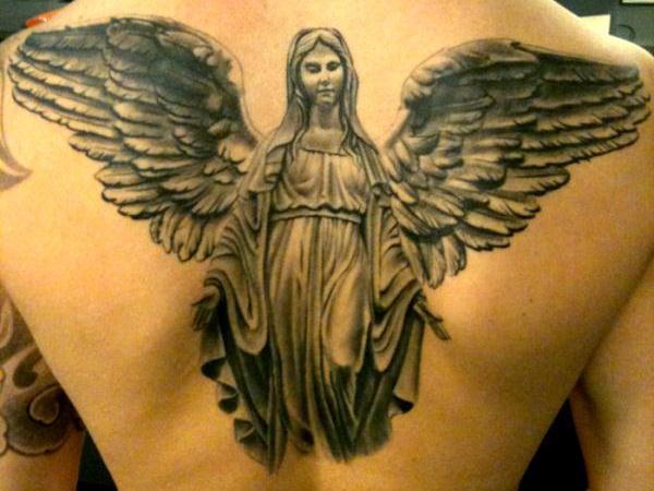 tatuaje virgen 10