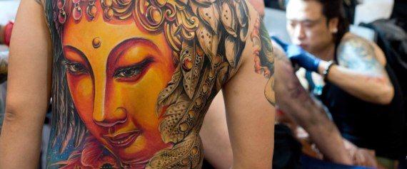 tatuaje virgen 36