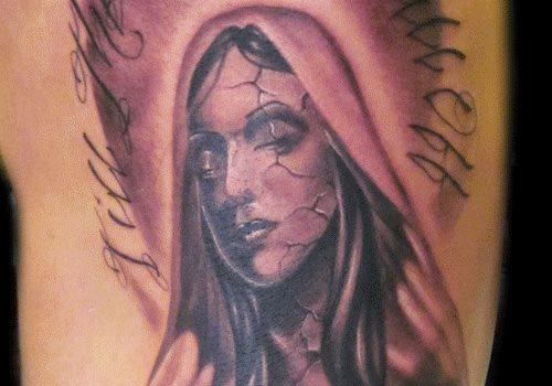 tatuaje virgen 48