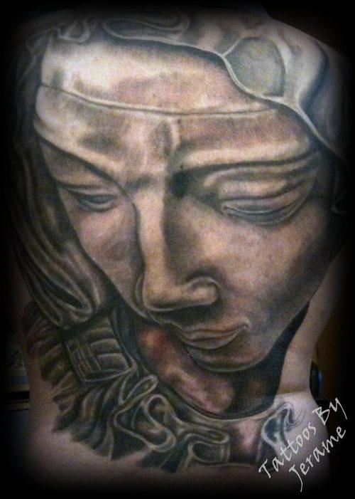 tatuaje virgen 55