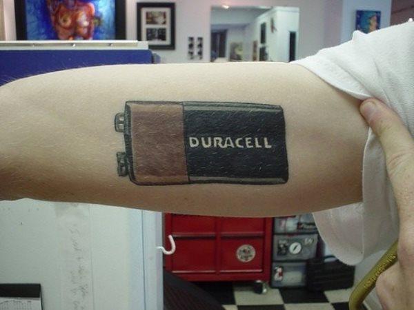 68 Tatuajes En El Biceps Galeria Con Disenos