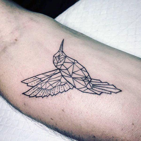 Nuevo Año Nuevos Tatuajes