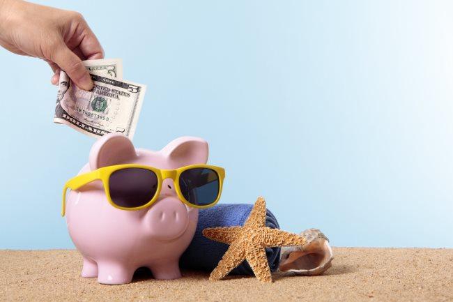 60 Consejos que te harán ahorrar dinero día a día