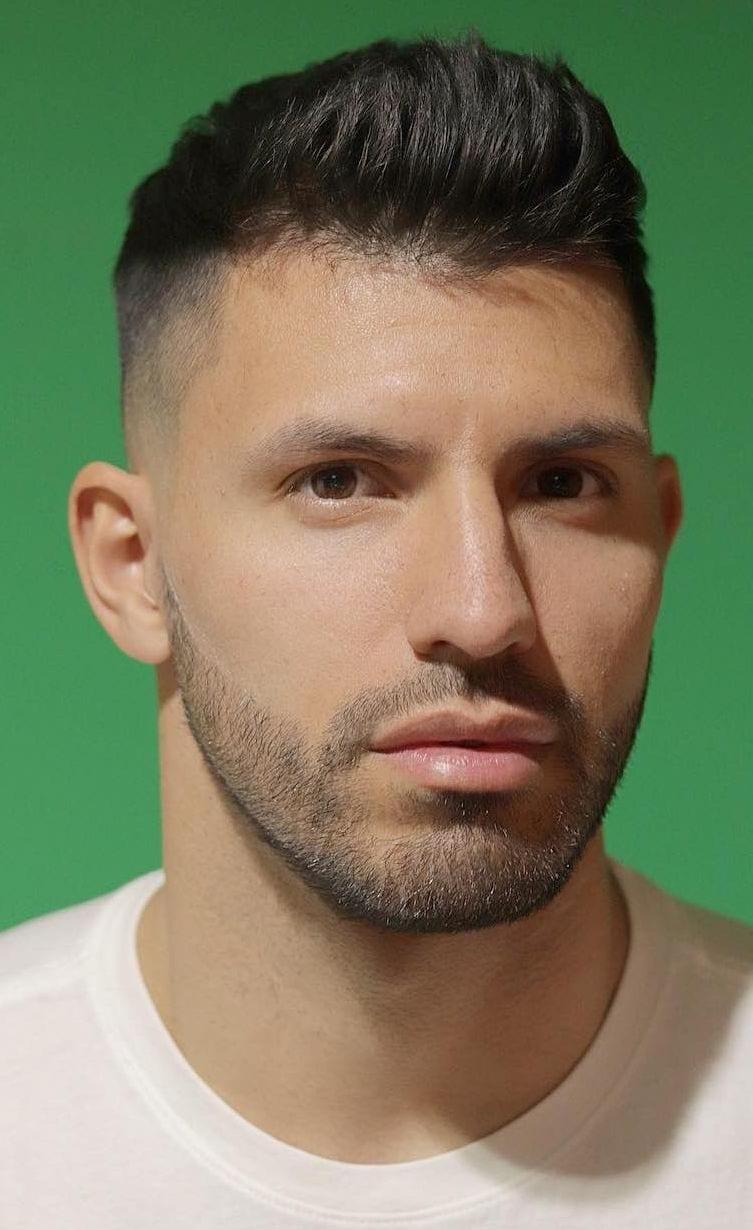 Acogedor peinados hombre degradado Imagen de cortes de pelo consejos - 130 Peinados degradados para hombre