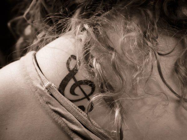 sunny key tattoo 07