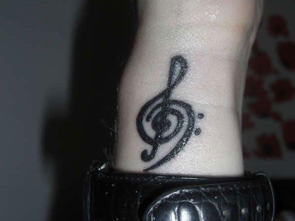 sunny key tattoo 08
