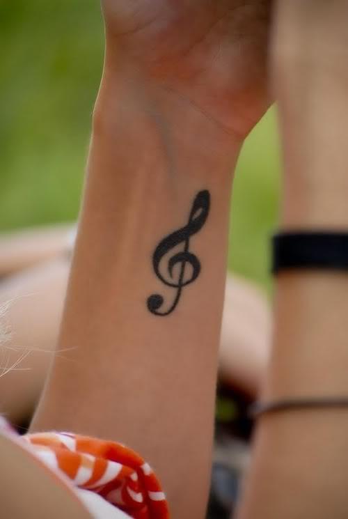 sunny key tattoo 35
