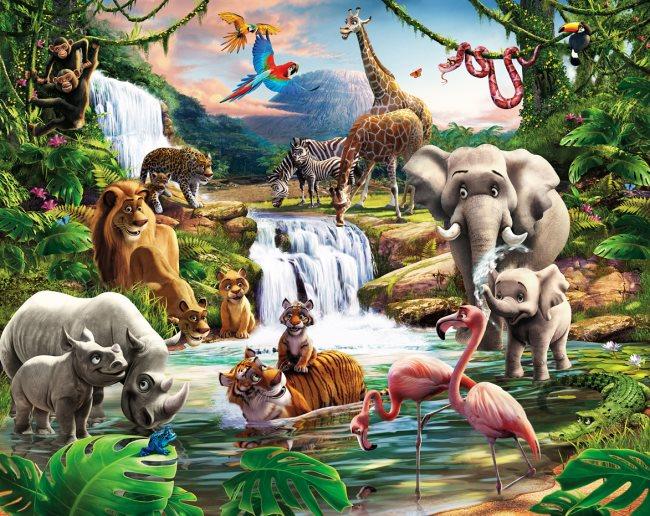 Sognare Gli Animali Che Cosa Significa